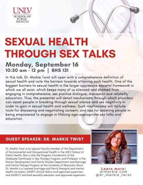 Flyer - Sex Health Through Sex Talks - V2-page-001